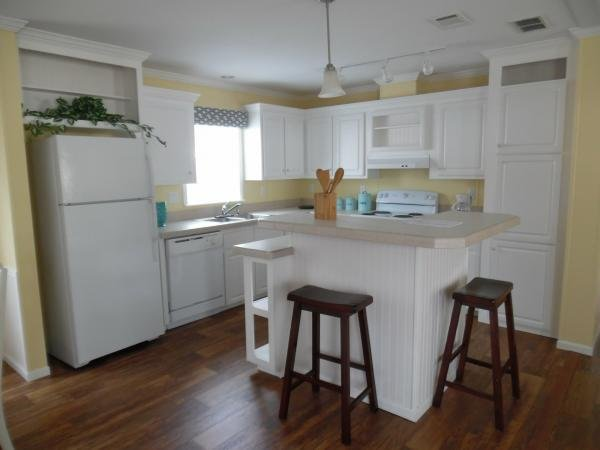Jacobsen kitchen cabinets king kitchen cabinets broyhill for Kitchen cabinets zephyrhills fl