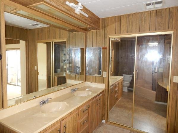 pepperwood mobile home park with Manufacturedhomeforsale on ManufacturedHomeForSale further Nfeg5kn additionally ManufacturedHomeForSale also Liveatbarrewoods together with Liveatbarrewoods.