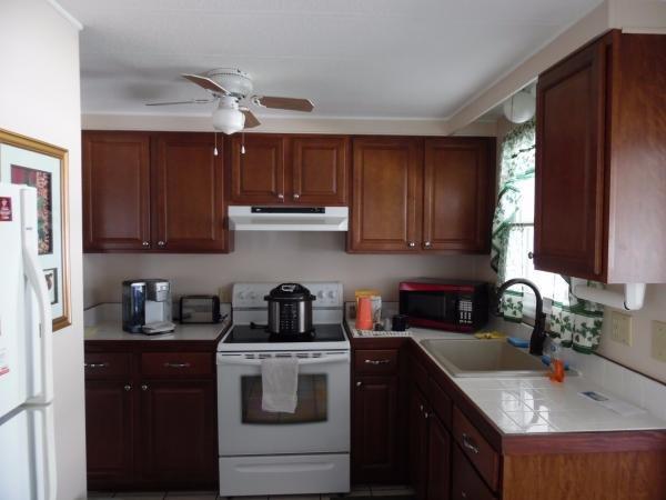 Kitchen Tables Stores New Port Richey Fl