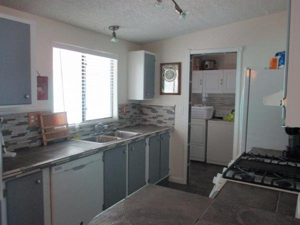 senior retirement living 1991 palm harbor manufactured home for sale in las vegas nv