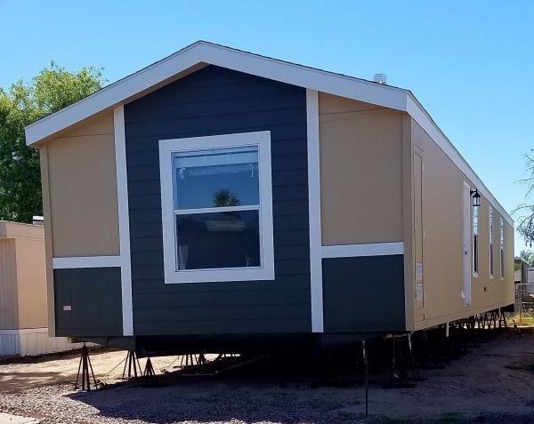 Craigslist Mobile Homes In Mesa Az Homemade Ftempo