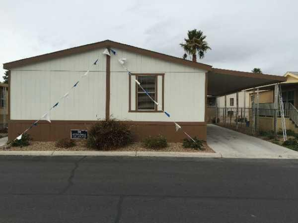 senior retirement living 1999 palm harbor palm harbor manufactured home for sale in las vegas nv