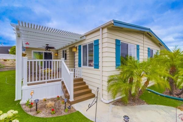 Manufactured Homes In Highland Ca For Rent