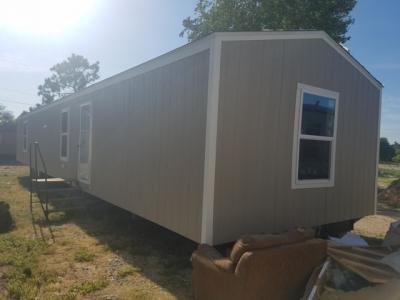 Mobile Home at 16055 TX-16 #3 Poteet, TX 78065
