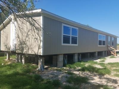 Mobile Home at 16055 TX-16 #5 Poteet, TX 78065