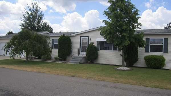 1996 schult mobile home with Manufacturedhomeforsale on 2005 Skyline Manufactured Home Floor Plans besides Mobile Homes For Sale also 494551602804356613 together with Sold Mobile Homes together with Oakwood Homes Virginia Mobile Home.