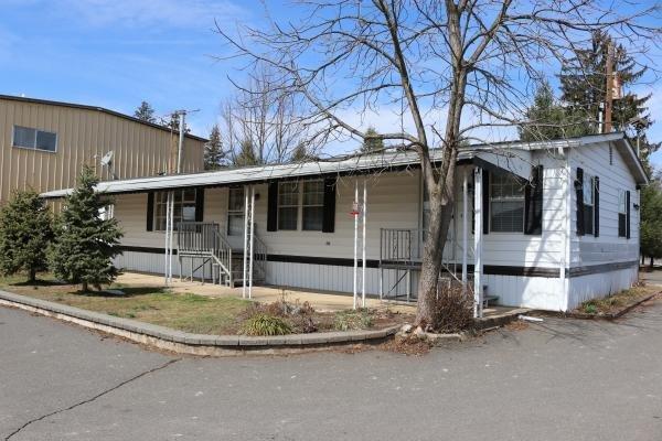 Mobile Home at 3605 US Highway 22, Somerville, NJ