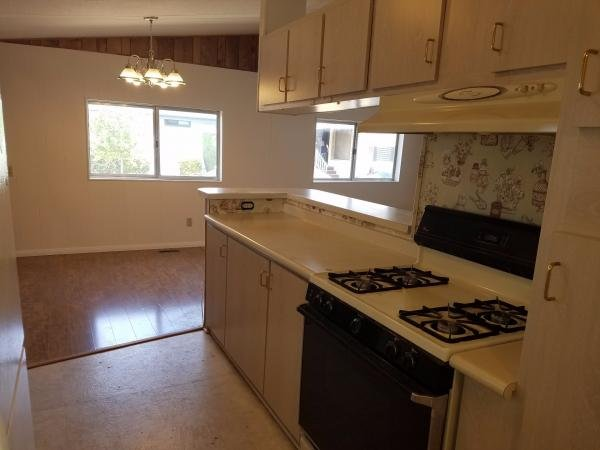 hemet west mobile homes for sale with Manufacturedhomeforsale on Kirkby House Care Centre Liverpool Merseyside together with Mobile Homes For Sale Billings Mt moreover Hw 0178 likewise 1952ct in addition 22155604.
