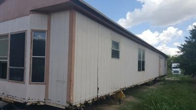 Mobile Home at 16055 Tx-16 Poteet, TX 78065