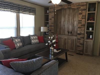 87 Eagle Creek Drive Lot#228 Kyle, TX 78640