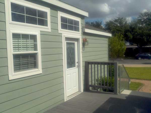 2006 0 Mobile Home For Sale