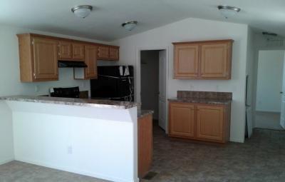 Mobile Home at 2849 East Main St Mesa, AZ 85213