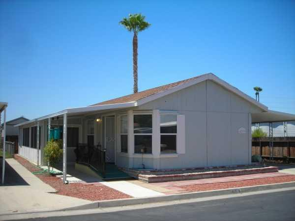 20 x 58 15 x 30 addition 2 bedrooms 2 bathrooms color for Craft stores bakersfield ca