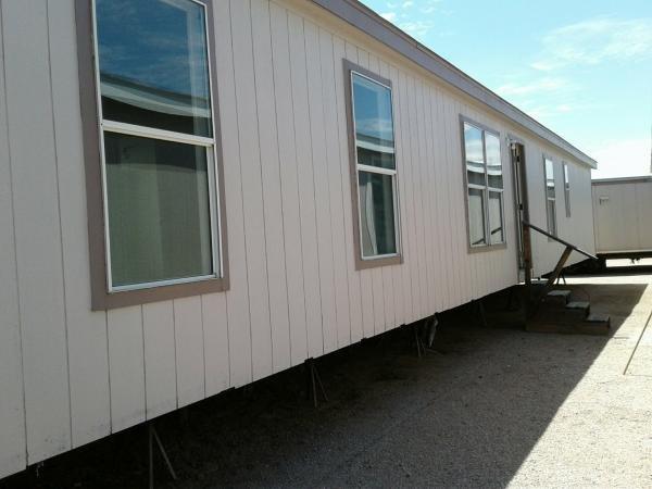 Mobile Home at 2849 East Main St, Mesa, AZ