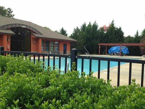 Senior Retirement Living 2015 Clayton 34sun28564 Mobile Home For Sale In Charlotte Nc