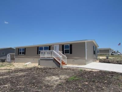 Mobile Home at 61 Gold Canyon Kyle, TX 78640