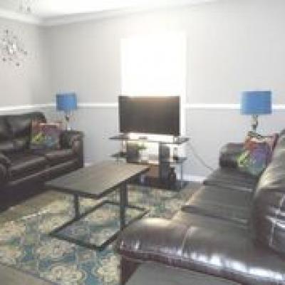 Mobile Home at 116 Jimmy St Sebastian, FL 32958