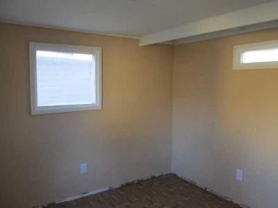 Mobile Home at 6347 Tara Blvd 87 Jonesboro, GA 30236