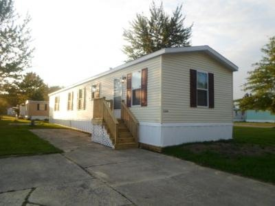 18 Mobile Homes For Sale Or Rent In Ashtabula Oh Mhvillage 4689 burkhardt avenue dayton, oh 45431. 18 mobile homes for sale or rent in