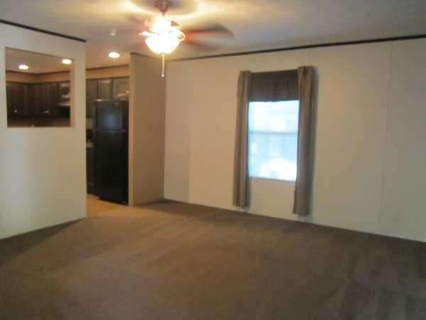 2016 CLAYTON 22SUN16763 Mobile Home