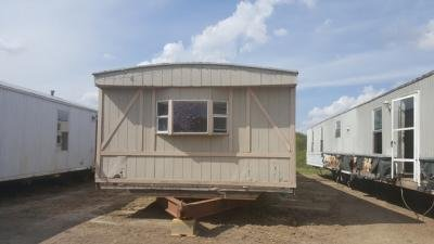 Mobile Home at 16196 S Us Hwy 281 San Antonio, TX 78221