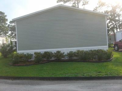 2634 Paddock Drive Jacksonville Beach, FL 32250