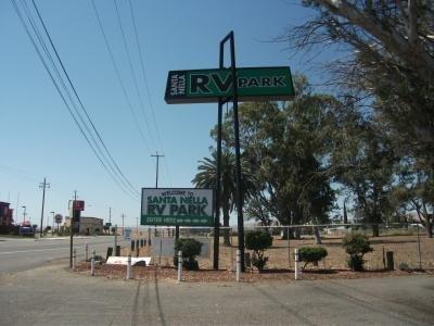 Mobile Home at 13023 hwy 33 Santa Nella, CA 95322