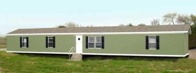 Mobile Home at 5858 Leopard Street Corpus Christi, TX 78408