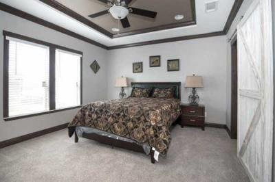 16219 East Freeway Channelview, TX 77530