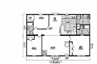 Mobile Home at 6810 Raiders Road Frazeysburg, OH 43822