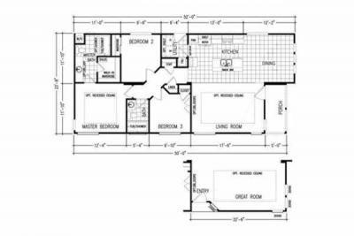 Mobile Home at 2525 West Capitol Avenue West Sacramento, CA 95691
