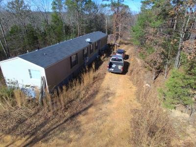 Mobile Home at 310 Sayer Lane Dover, AR 72837