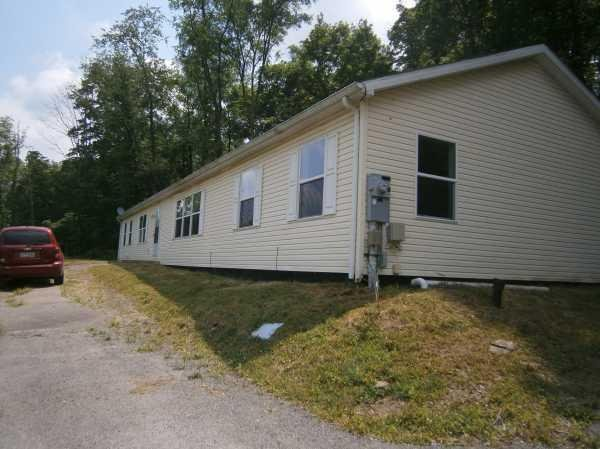 Mobile Home at 2596 Tilbrook Rd., Monroeville, PA