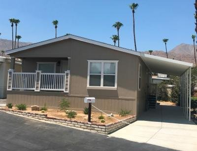 Mobile Home at 50001 Hwy 74 Palm Desert, CA 92260