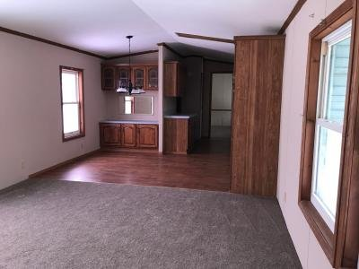 Mobile Home at 1083 Northwood Drive Derby, NY 14047