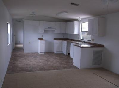 Mobile Home at 1 GORDA Port Saint Lucie, FL 34952