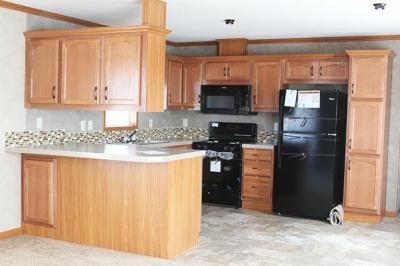Custom Order A Home Today! Fargo, ND 58102