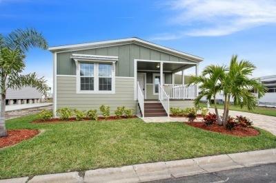 Mobile Home at 12 Appletree Lane Naples, FL 34112
