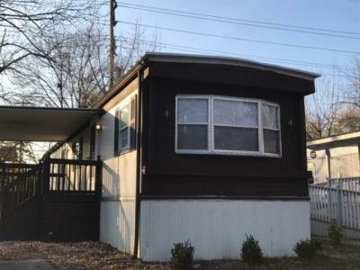 Mobile Home at 40 Greendale Dr Saint Charles, MO 63301