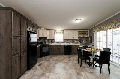 Mobile Home at 4125 Route 5 & 20 Canandaigua, NY 14424
