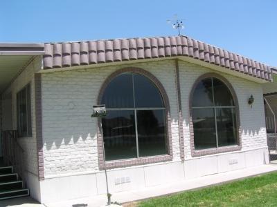 Mobile Home at 5001 W Florida Hemet, CA 92545