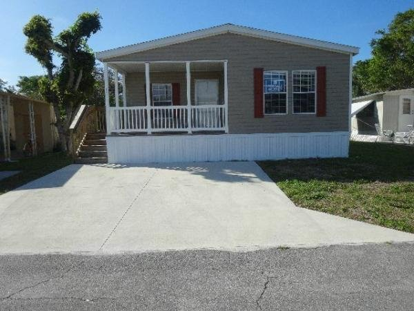 5003 NW 4 TERR Deerfield Beach FL undefined