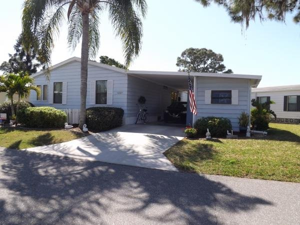 Another One is Under Contract** Call Lighthouse for BEST Selection ! Mobile Home