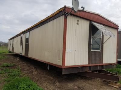 Mobile Home at 16196 S Us Hwy 281 San Antonio, TX 78221