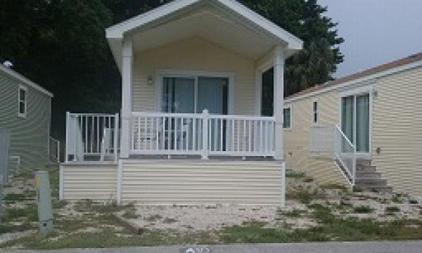 2014 Cavco Looe Key Mobile Home