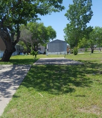 Mobile Home at 305 W Elms Road Killeen, TX 76542