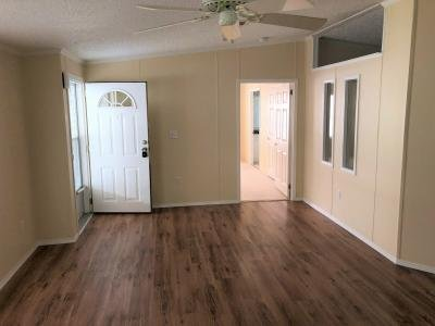 10801 Benbow Drive New Port Richey, FL 34654
