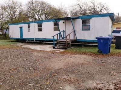 Mobile Home at 4210 S Zarzamora St # 23 San Antonio, TX 78225