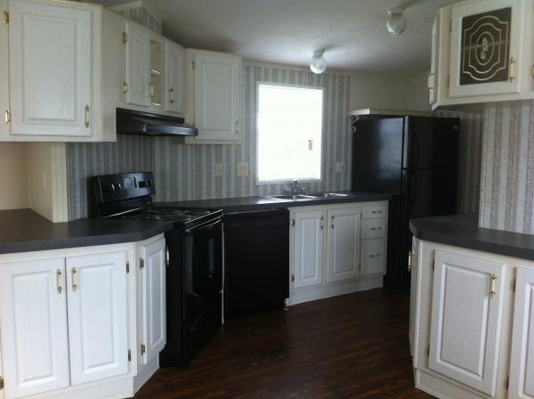 Mobile Home at 489 Starratt Rd. Lot 210, Jacksonville, FL