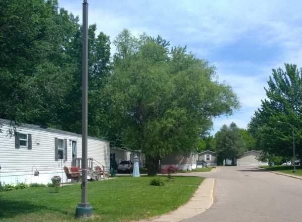 Kalamazoo, MI Senior Retirement Living Manufactured and Mobile Homes